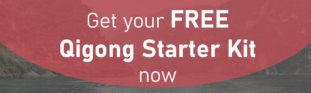 Free Qigong Starte Kit Button