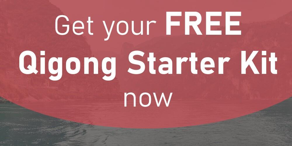 Qigong Starter Kit Button 2